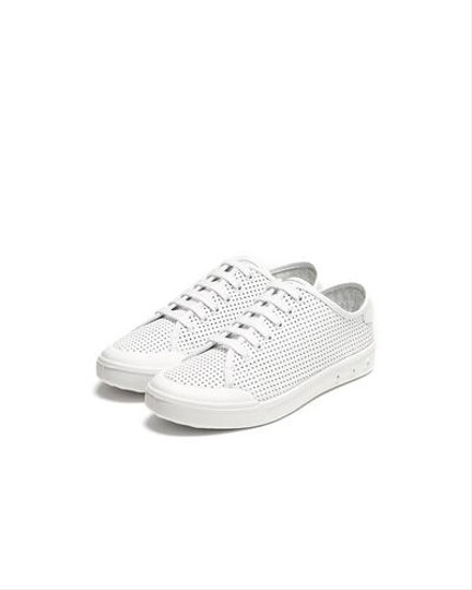 Preload https://img-static.tradesy.com/item/21303437/rag-and-bone-white-standard-issue-perforated-leather-lace-up-sneakers-size-eu-395-approx-us-95-regul-0-1-540-540.jpg