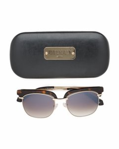 Balmain BALMAIN Made In France Luxury Sunglasses