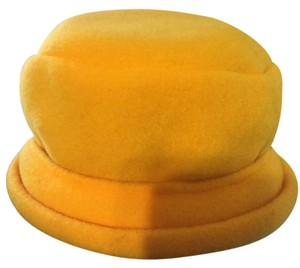 Other Women's hat