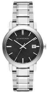 Burberry 100% Brand New in the Box Burberry Men watch BU9001