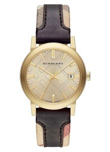 Burberry 100% Brand New in the Box Burberry Men watch BU9032