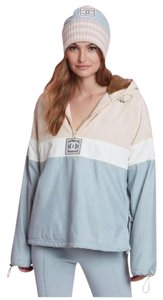 Chanel Fashionable Vintage Clothes Cute Outdoor Coat