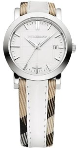 Burberry 100% Brand New in the Box Burberry Unisex watch BU1379