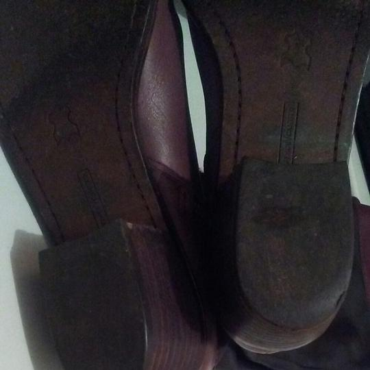 Vince Camuto Boots Image 2