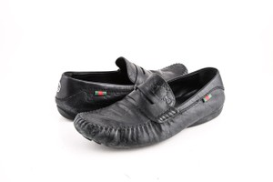 Gucci * Loafers Shoes