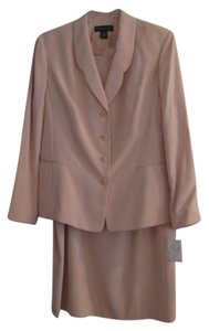 Preston & York Skirt Suit with 34