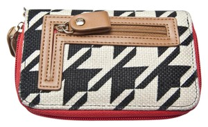 Other Spartina Wallet