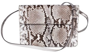Gucci Cross Body Multi Clutch
