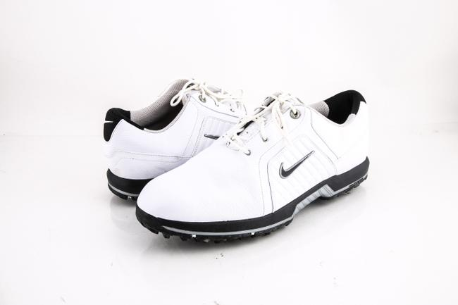 Item - White Golf Shoes