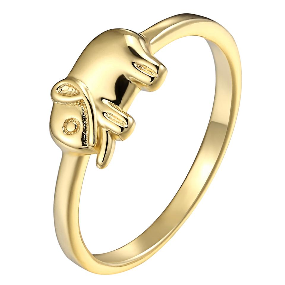 elephant sigma theta haves rings engagement pinterest ring must delta pin and