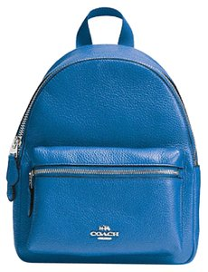 Coach Handbag 71877 Crossbody Messenger Backpack
