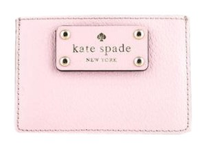 Kate Spade * Kate Spade Card Holder