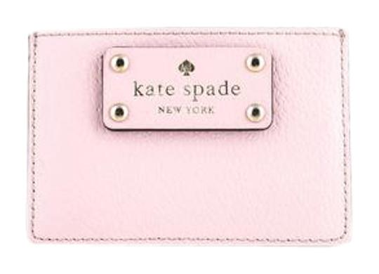 Preload https://img-static.tradesy.com/item/21308144/kate-spade-card-holder-0-1-540-540.jpg