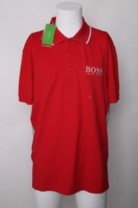 Hugo Boss * Polo Shirt