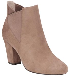 BCBGeneration Taupe / Beige Boots