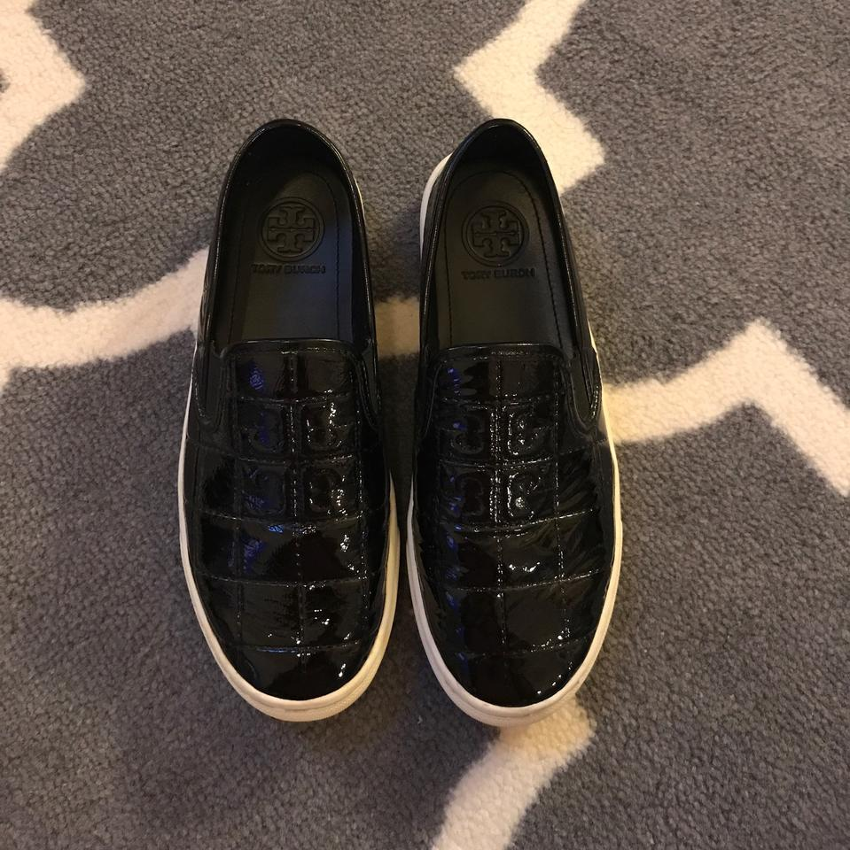 how to get black scuff marks off white patent shoes