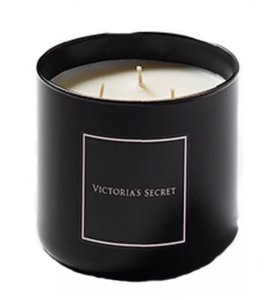Victoria's Secret Victoria's Secret Bombshell scented 3-wick candle