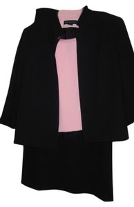 Preston & York 3 Piece Skirt Suit