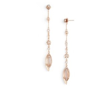 Kendra Scott lane linear