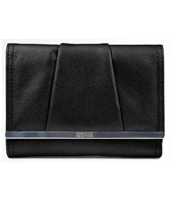 Other Kenneth Cole Leather Wallet