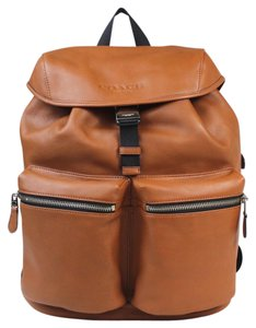 Coach 1941 Backpack