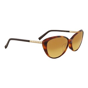 c683696c5ea6 Dior Dior Piccadilly Brown Gradient Cat Eye Authentic Women s Sunglasses