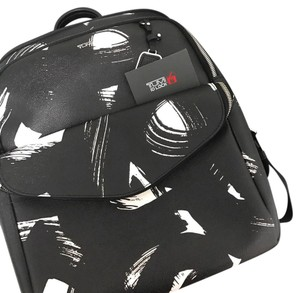 2f26c2c73 Added to Shopping Bag. Tumi Backpack. Tumi Harlow Sinclair Black ...