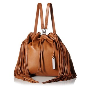 Vince Camuto Fringe Camuto Camuto Backpack