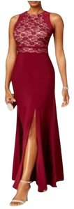 Night Way Collections Dress