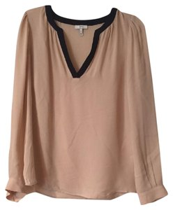 Joie Top Blush pink