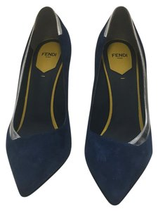 Fendi Pumps