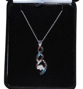 Kay Jewelers Kay Jewelry Sterling Silver 18