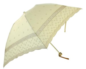 Céline Sun Umbrella 3CETY5417