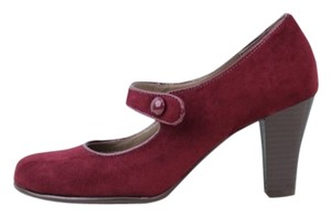 Aerosoles Wine Pumps