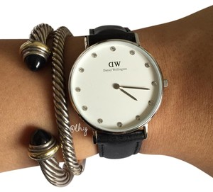 Daniel Wellington DANIEL WELLINGTON CLASSY SHEFFIELD LADIES WATCH