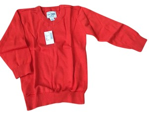 The Children's Place Boy 3t Toddler Gift Sweater