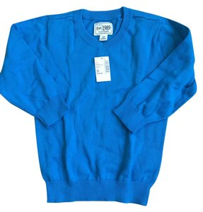 The Children's Place Boy 3t Toddler Sweater