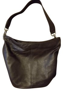 Stone Mountain Accessories Hobo Bag