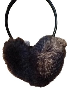 Uniqlo Uniqlo Ear Muffs