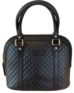 4ae31ae5d9 Bags - Up to 90% off at Tradesy