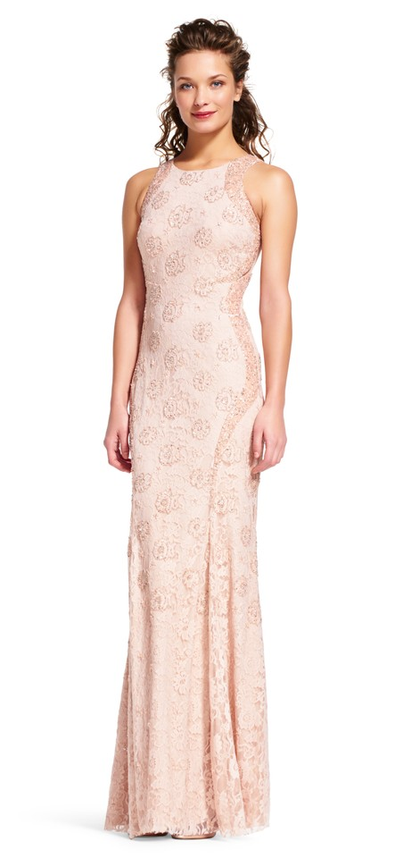 Adrianna Papell Formal Dress - Tradesy