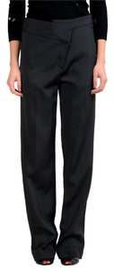 Maison Margiela Trouser Pants Gray