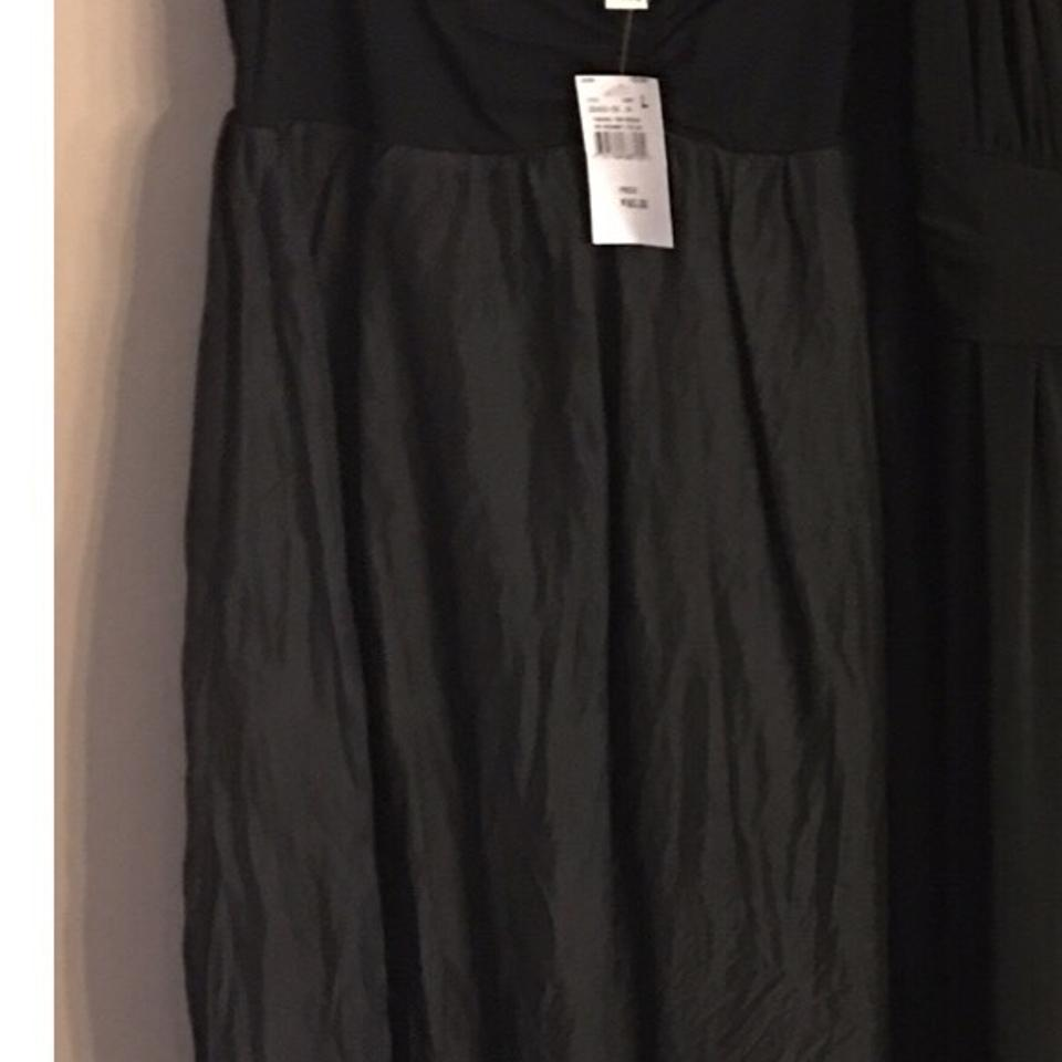 A pea in the pod maternity mid length cocktail dress size 14 l a pea in the pod maternity cocktail dress ombrellifo Images