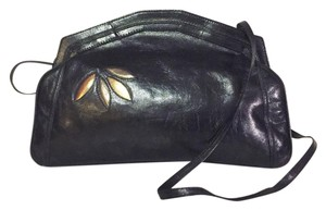 Barbara Bolan Shoulder Bag
