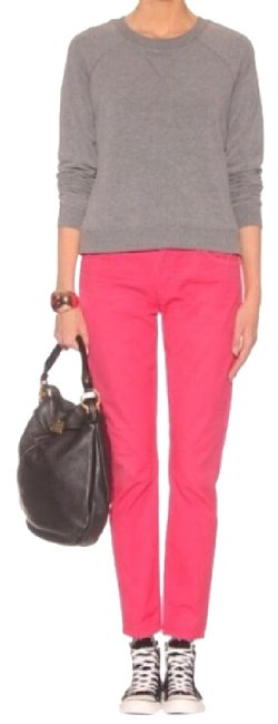 Preload https://img-static.tradesy.com/item/21317799/citizens-of-humanity-pink-thompson-skinny-jeans-size-28-4-s-0-1-650-650.jpg