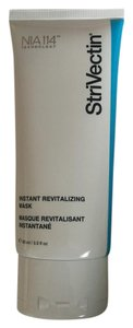 StriVectin Intense Revitalizing Mask