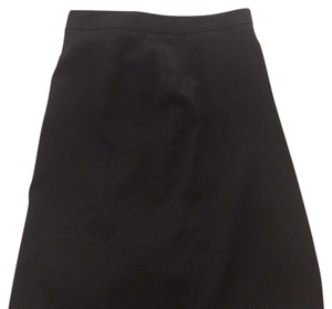 CoSTUME NATIONAL Skirt