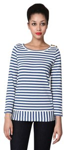 Marc by Marc Jacobs Designer Stripe Tunic