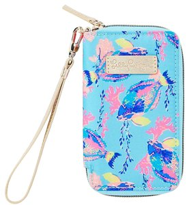 Lilly Pulitzer Wristlets   Up To 70% Off At Tradesy