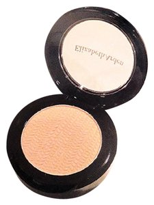 Elizabeth Arden NEW Beautiful Color Highlighter Shimmer Powder Compact